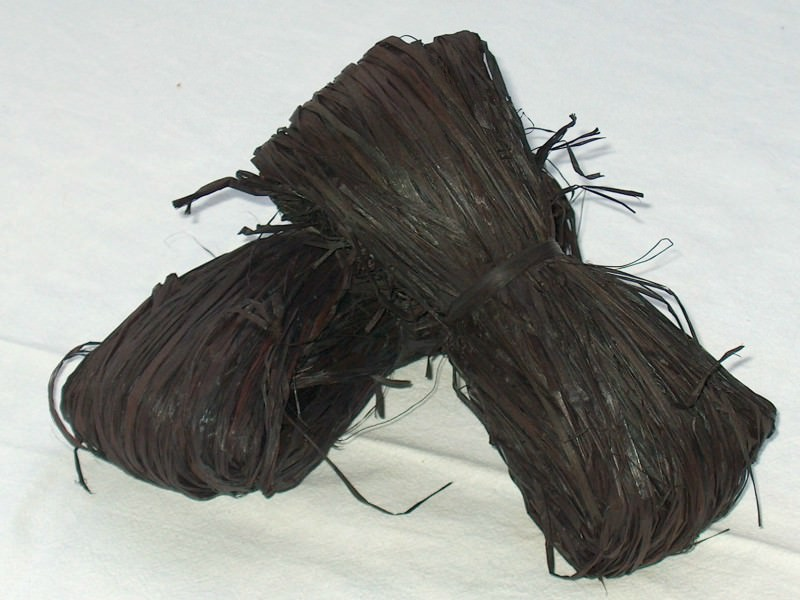 16/99Black/Noir