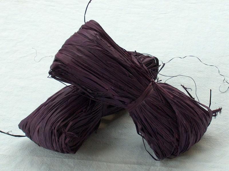 17/99Purple/Violet